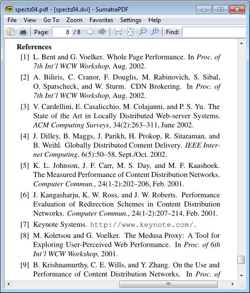 sumatra 2.0 pdf