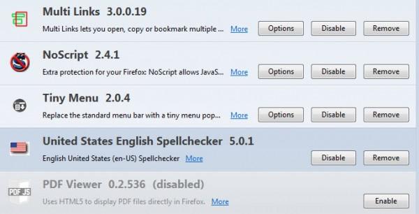 pdf viewer no remove