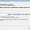 utorrent update adware