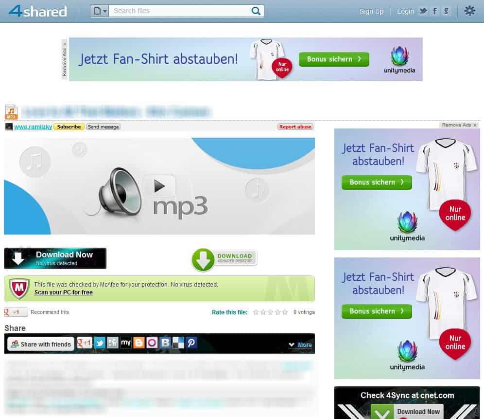 4shared download link generator | www fernandezservicesllc com  2019