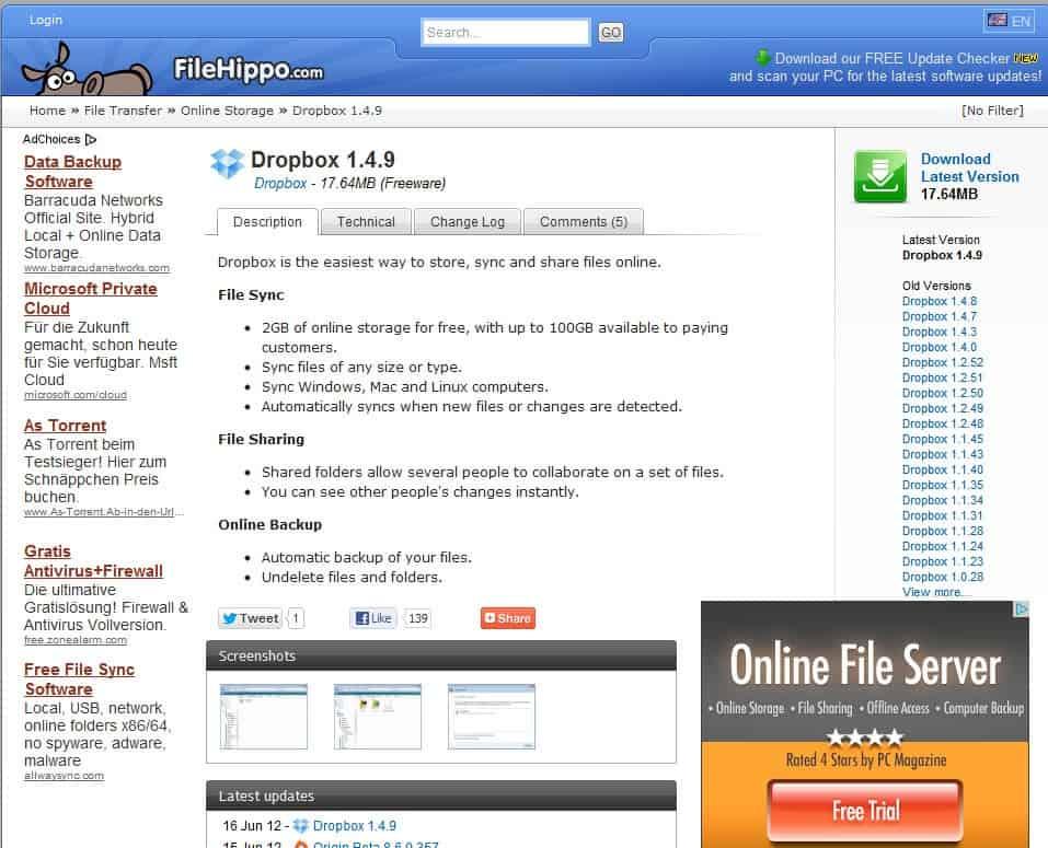 download microsoft powerpoint 2010 filehippo