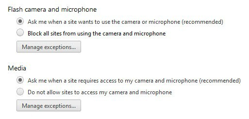 chrome-flash-camera-microphone