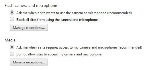 chrome-flash-camera-microphone