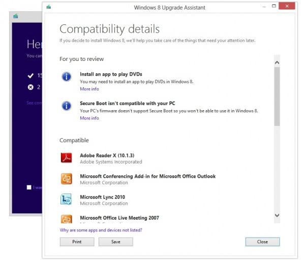windows-8-upgrade
