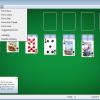windows game cheats