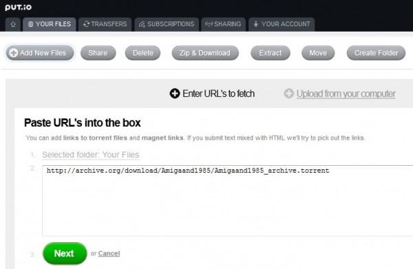 download torrents online