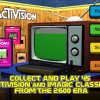 activision app menu