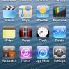 fake iphone 5 launcher