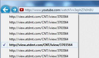 view.atdmt.com