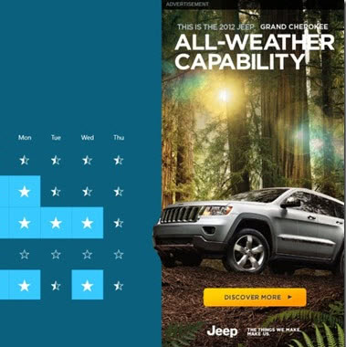 windows 8 sidebar ad
