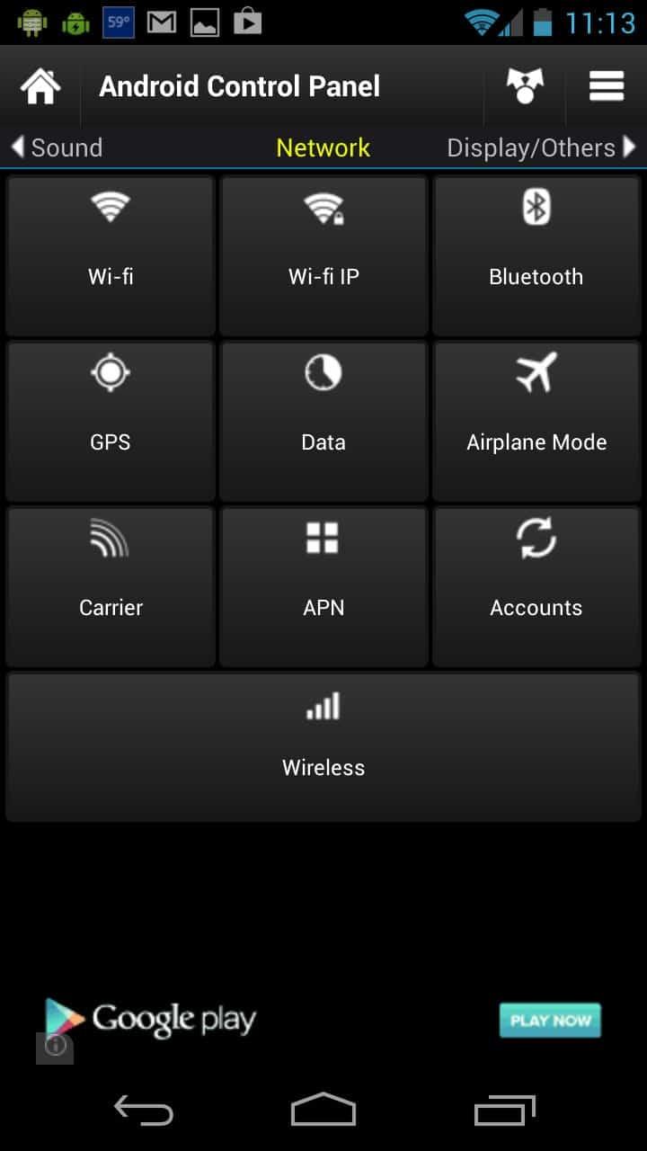 migliori incontri Apps Android 2014
