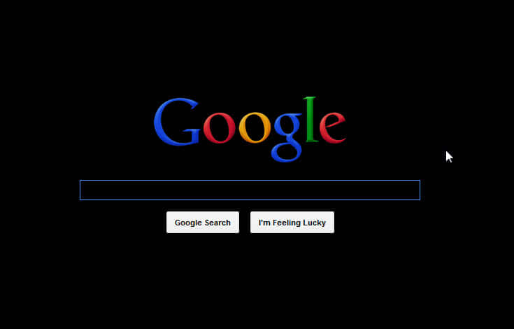 Get your Google homepage background image back - gHacks Tech News