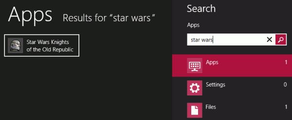 windows 8 add shortcuts
