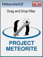repair corrupt mkv files