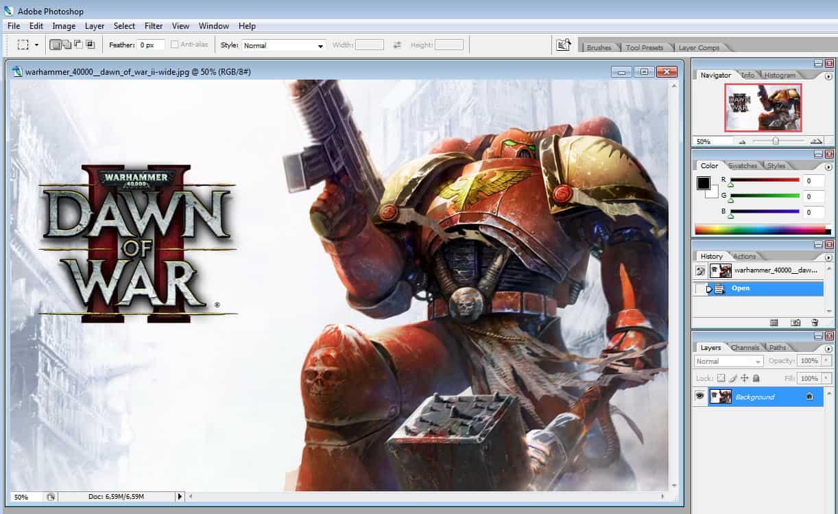 Adobe Photoshop Cs2 Free Serial Number