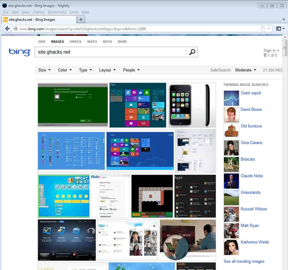 Understanding Bing Maps Transactions Docs Microsoft Com