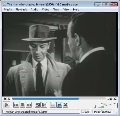 Top free legal movies that you can download