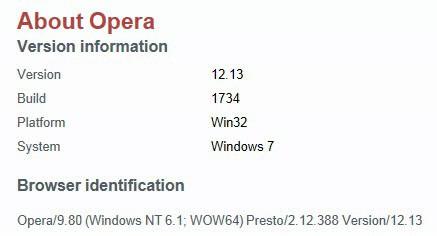 opera 12.13