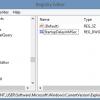 windows 8 speed up startup programs screenshot