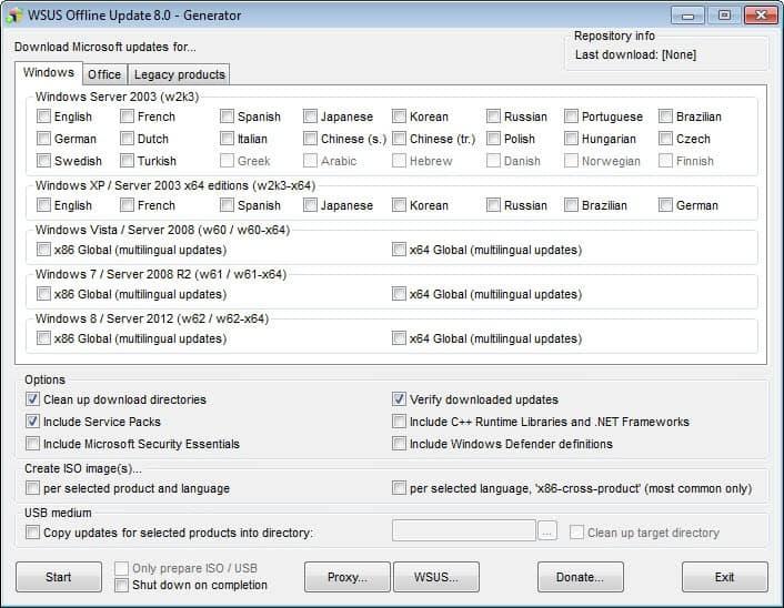 Windows Server 2008 R2 Enterprise Iso Download