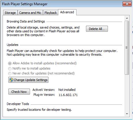 TÉLÉCHARGER IMOVIE HD 6.0.4 GRATUIT