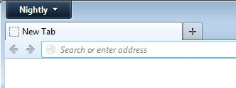 search or enter address screenshot