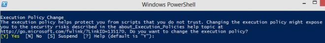 windows 8 powershell
