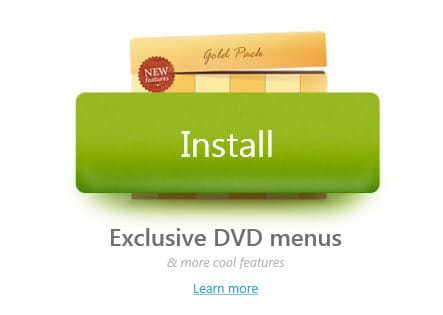 freemake video converter gold pack
