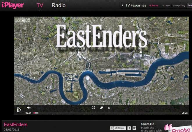 watch bbc