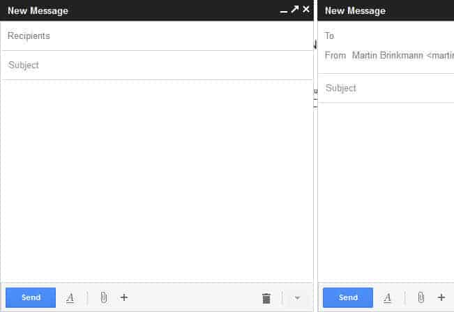 gmail from sender