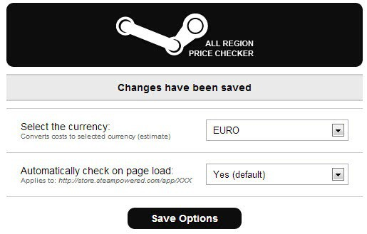 steam price check