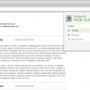 evernote webclipper gmail