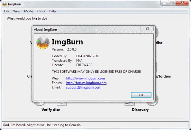 imgburn 2.5.8