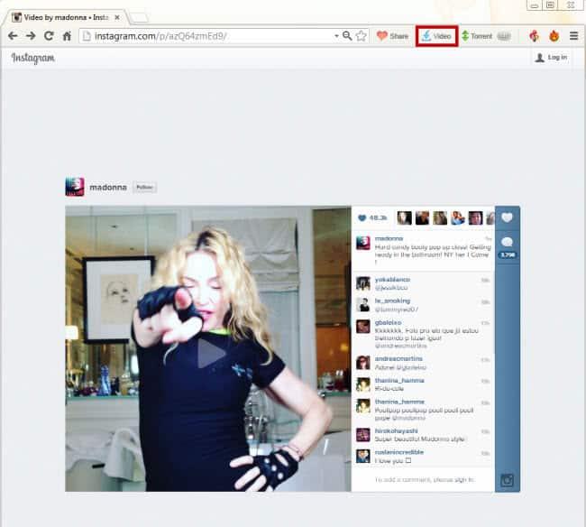 instagram-video-torch-downl