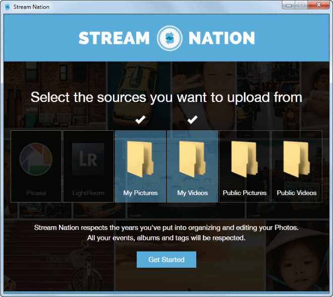 stream nation uploader