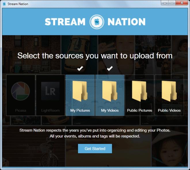 stream nation uploader