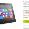 surface rt price cut