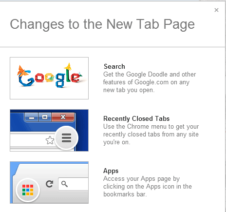 changes-to-new-tab-page