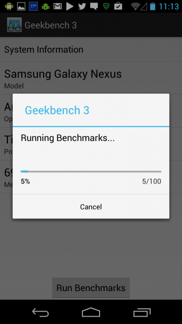 geekbench-3-running-tests