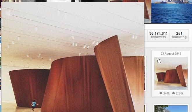 instagram firefox photo viewer fix