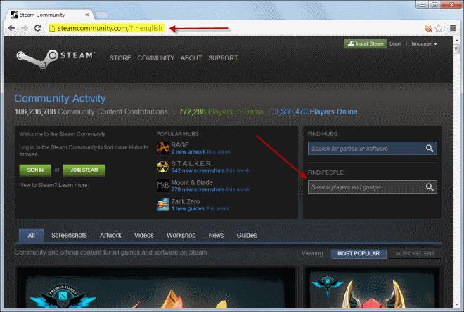 steamcommunity phishing scamming