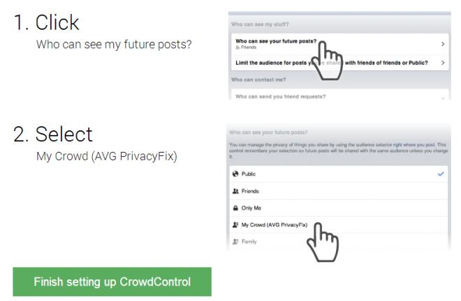 crowdcontrol-setup