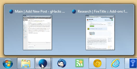 custom firefox window titles
