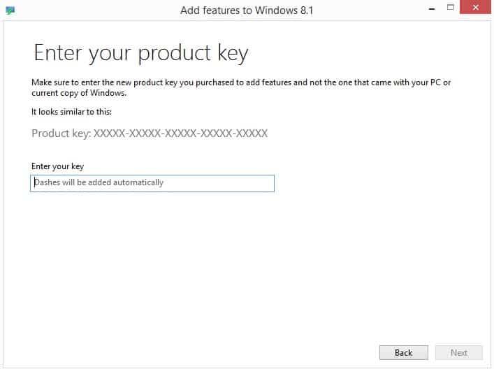 Is Windows 8.1 worth installing?