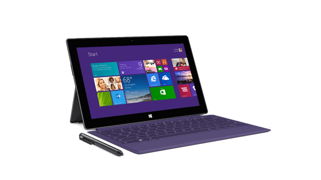 Why I consider buying a Surface Pro 2 when it comes out