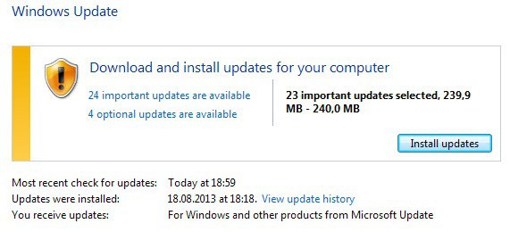 windows-updates-september-2013