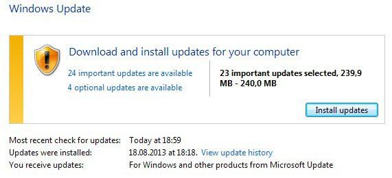 windows-updates-september-2013
