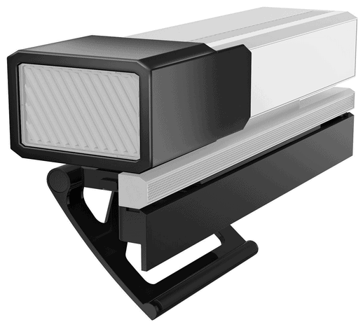 kinect privacy tv mount