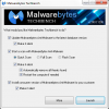 malwarebytes techbench