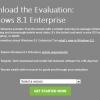 windows 8.1 enterprise download